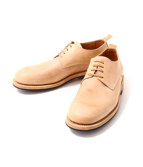 メンズ靴, その他 GUIDIROSELLINI Morosino 1907 guidi Morosino1907RIP