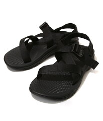 Chaco(チャコ)/ZVOLV(サンダル靴ストラップサンダル夏靴スポーツサンダルスポサン)1236-6043【STD】