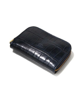 Felisi (felisi) / coin purse-SA005-(felisi put on coin pocket change) 166-SA005