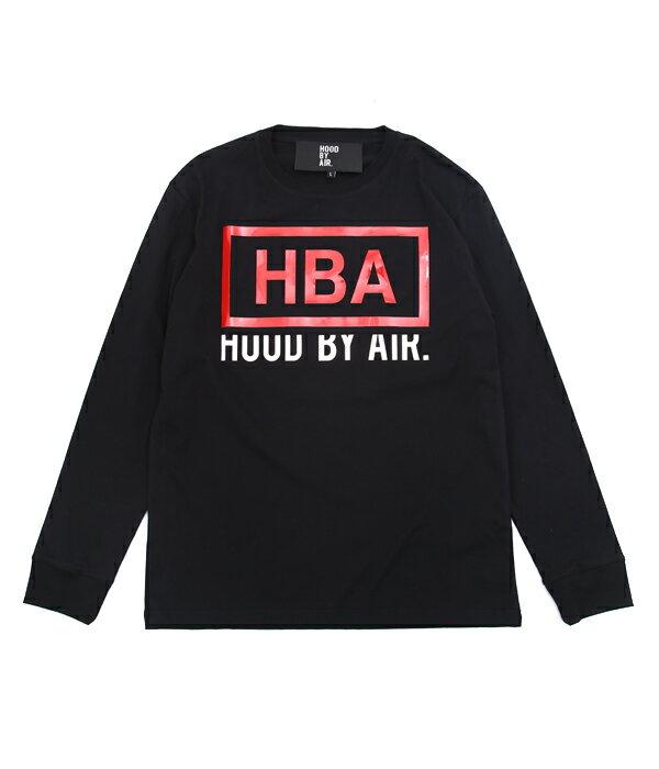 トップス, Tシャツ・カットソー !HOOD BY AIR. RAGE TSHIRT HBA T T HMF5AB001001016 WAX