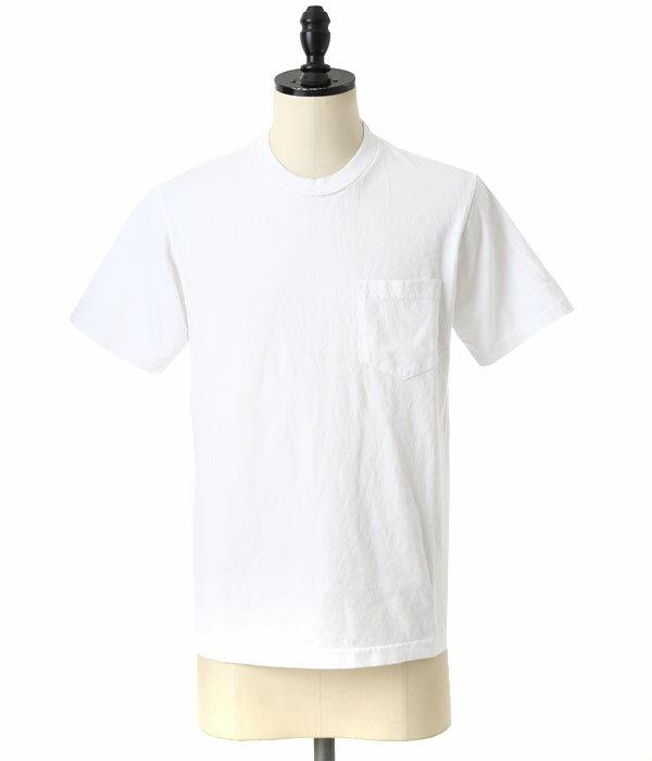 トップス, Tシャツ・カットソー !Battenwear SS Basic Pocket Tee T T SS16506AAST