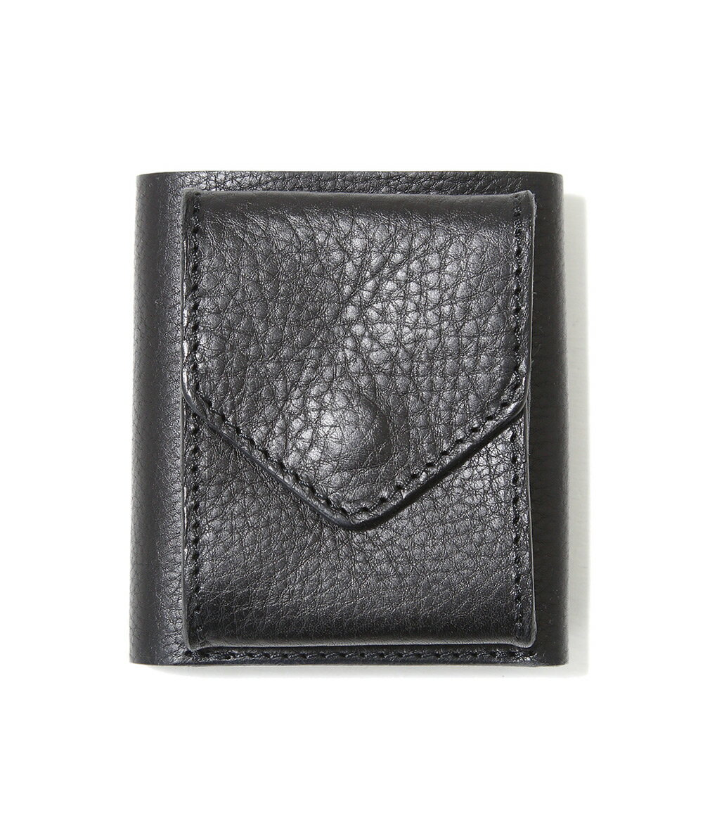 財布・ケース, メンズ財布 Hender Scheme trifold wallet 2 ot-rc-twt RIPBJBANN