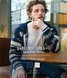 BAREFOOT DREAMS (ベアフット ドリームス) / Men's Native Hoodie / 全2色(メンズネイティブフーディー パーカ オーシャンズ ロンハーマン)BFD-SZ16M-001【BJB】