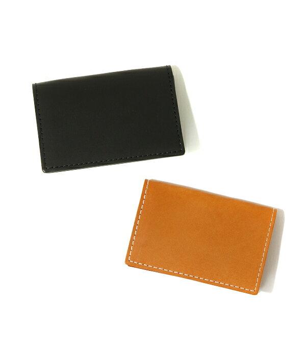 財布・ケース, メンズ財布 Hender Scheme : folded card case 2 : : bs-rc-fcc-bjb RIPBJB