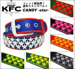 KFC��KickerFuckerChicken��/CANDY/��С��٥��