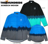 THEHUNDREDS�ʥϥ�ɥ�å���/