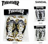THRASHER���饹