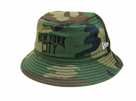 NEWERA/59FIFTY/