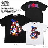 ROLLINGCRADLE(ロリクレ)/Tシャツ
