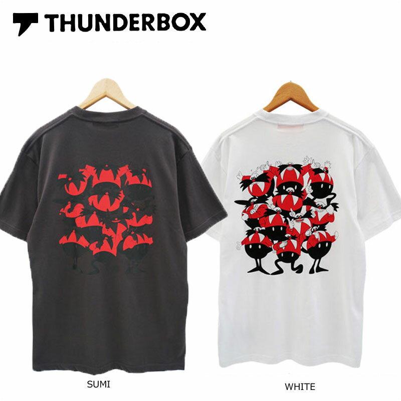 トップス, Tシャツ・カットソー SALETHUNDERBOXDr.EGGMANTB TEETSONIC THE HEDGEHOG