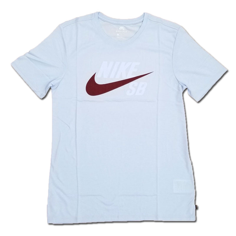 トップス, Tシャツ・カットソー SALENIKE AS M NK DRY TEE DB FUTURA TNLHYDROGEN BLUE 852789-466TSB
