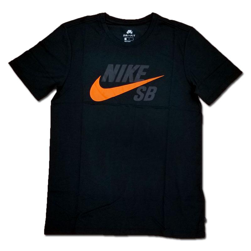 トップス, Tシャツ・カットソー SALENIKE AS M NK DRY TEE DB FUTURA TNLBLACK 852789-010TSB
