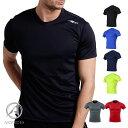 メンズ tシャツ 半袖 ルーズフ...