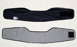 防刃、突き刺し、防刃ベスト、防刃チョッキ、防弾ベスト、防弾チョッキ、ナイフ対応、防刃性能...