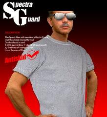 防刃、防刃ベスト、防刃チョッキ、ナイフ対応、スペクトラガード、防刃性能、防刃テスト、耐刃...