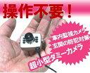 点滅LED内臓超小型ダミーカメラ超小型ダミーカメラ