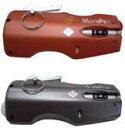 防犯用ペイントボール発射装置マークペット防犯用ペイントボール発射装置 マークペット