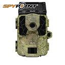 トレイルカメラ 防犯カメラ SPYPOINT(スパイポイント)SOLAR