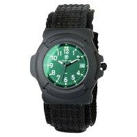 ●●【正規品】スミス&ウェッソン/S&Wミリタリーウォッチ腕時計SW11B-グロウ【送料無料】