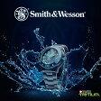 ●●【正規品】スミス&ウェッソン/S&W ダイバー ウォッチ 発光トリチウム 腕時計 SW900BL【送料無料】