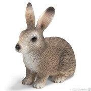 シュライヒ 野ウサギ ポイント まとめ買い