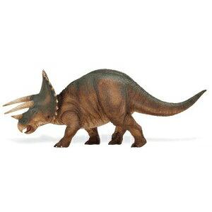 [Скидка 4% с купонами на странице] сафари Triceratops 284529 [все товары и акции] [подлинные]