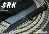 COLDSTEEL/コールドスチール49LCKSRKSK-5シースナイフ