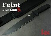 正規ディーラー品ベンチメイド/BENCHMADE147SBKニムカブ2ナイフコンビ刃・黒