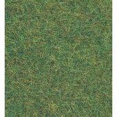 【全商品・全在庫】【正規品】JORDAN(ジョルダン)JD80D針葉樹杉H約8cm10本入