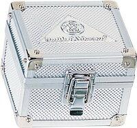 【正規品】スミス&ウェッソン/S&Wコマンダーミリタリーウォッチ発光トリチウム腕時計SW357BSS【送料無料】