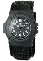 スミス&ウェッソン/S&Wミリタリーウォッチ腕時計SW11B-グロウ