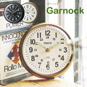 掛け時計 壁掛け時計 ウォールクロック 時計 壁掛け おしゃれ シンプ...