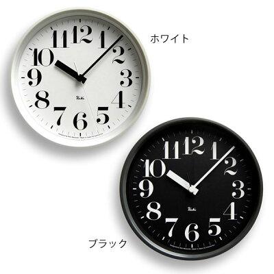 【送料無料】シンプルで繊細。美しさにこだわった時計 結婚祝い・誕生日・記念日・引越し祝い・...