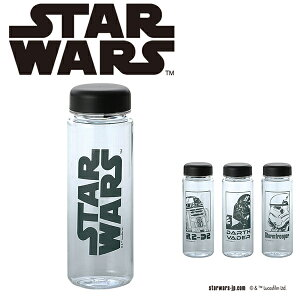 ウォーターボトル アウトドア 500ml 水筒 ドリンクボトル クリアー ボトル クリアボトル マイボ...