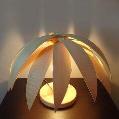 スタンドライト 1灯 照明 間接照明 照明器具 木製 白木 リビング フロアスタンド ランプ ライト...