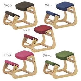 チェアースレッドチェア学習椅子北欧木製姿勢矯正猫背おしゃれ