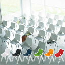 【送料無料】SOKOA(ソコア)社のスタッキングチェア 【!!】スタッキングチェア koska chair ...
