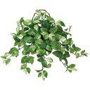 観葉植物 フェイクグリーン イミテーショングリーン 壁 フェイク 壁掛け インテリアグリーン 消臭 光触媒 植物 おしゃれ 人工観葉植物 造花 壁掛ホヤ