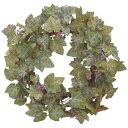 観葉植物 フェイクグリーン 壁掛け 植物 消臭 インテリアグリーン 光...