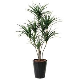 人工観葉植物光触媒観葉植物フェイクグリーンインテリア人工植物高さ190cmユッカ1.9消臭抗菌防汚