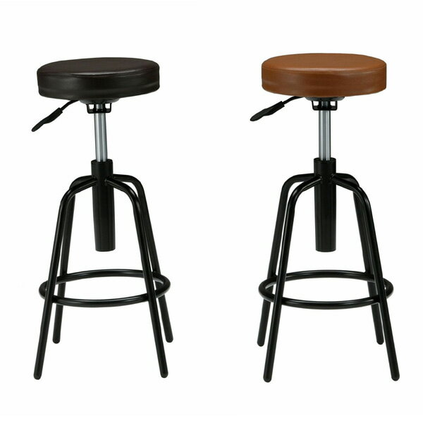 Stool Chair Modern Kitchen Bar Stool Image Creative Chair Design – Bar High Chair