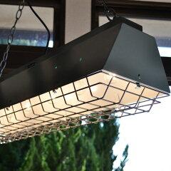 ペンダントライト led対応 6灯 天井照明 ペンダントランプ 照明 6畳 アンティーク レト…