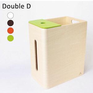 ゴミ箱 おしゃれ ティッシュケース 車 木 木製 ティッシュボックス ボックスティッシュ カバー ...