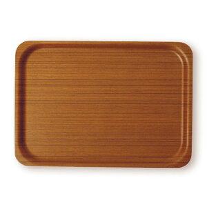 木製トレー 木製 カフェ トレ...