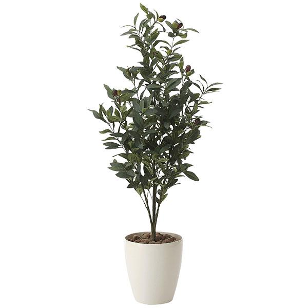 インテリアグリーン 消臭 グリーン 観葉植物 防汚 人工観葉植物 ストレチア1.6 人工植物 植物 インテリア フェイク 高さ160cm 抗菌 光触媒 フェイクグリーン 大型