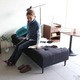 ベンチソファー背もたれなし布張り椅子待合長椅子ソファベンチソファーソファベンチベンチソファソファーベンチロングベンチロングソファチェア3人掛けベンチチェアダイニングベンチリビングダイニングソファーロビーベンチベンチ椅子3×7