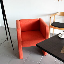 ソファー1人掛け一人掛けコンパクトソファー一人がけソファカフェ部屋北欧1人がけソファーソファ1人掛け北欧一人掛け椅子ソファカフェ風ダイニング1人おしゃれ食卓椅子カフェソフィアDSプチコンkaku1P送料無料