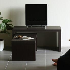 パソコンデスクロータイプ完成品PCデスクパソコン奥行40cm木製デスク机ローデスク90cm幅日本製送料無料スリムホワイト白国産