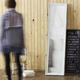 スタンドミラーミラー全身姿見鏡全身アンティークデザイン全身鏡スタンド幅40cmarneアーネ全身ミラーシャンパンゴールドゴールド金ロココロココ調大人カワイイ姫系ガーリー姫スタンドミラーインテリアエステサロンダンス折りたたみ送料無料amm