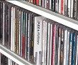 cd インデックス インデックスプレート cdインデックス dvdインデックス CDラック用 DVD DVDラック用 追加分 10枚セット 仕切り ラベル プラスチック 仕分け 仕切り板 名前 分類 便利 プレート 題名 タイトル
